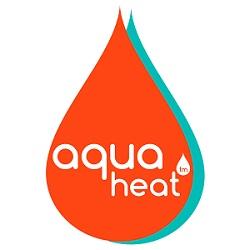 aquaheat-logo-tm-jolly.jpg