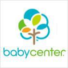 babycenter-s.jpg