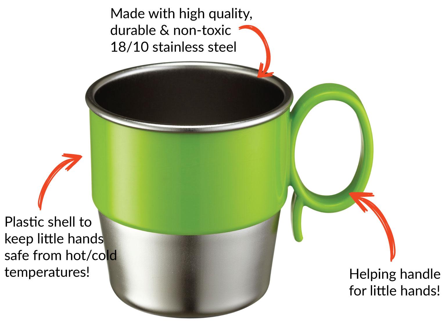 detail-image-green1.jpg