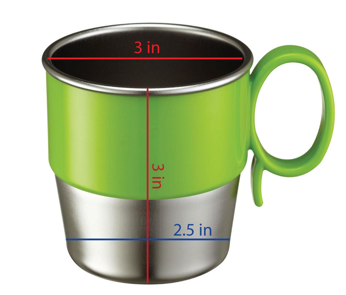dimensions-green.jpg