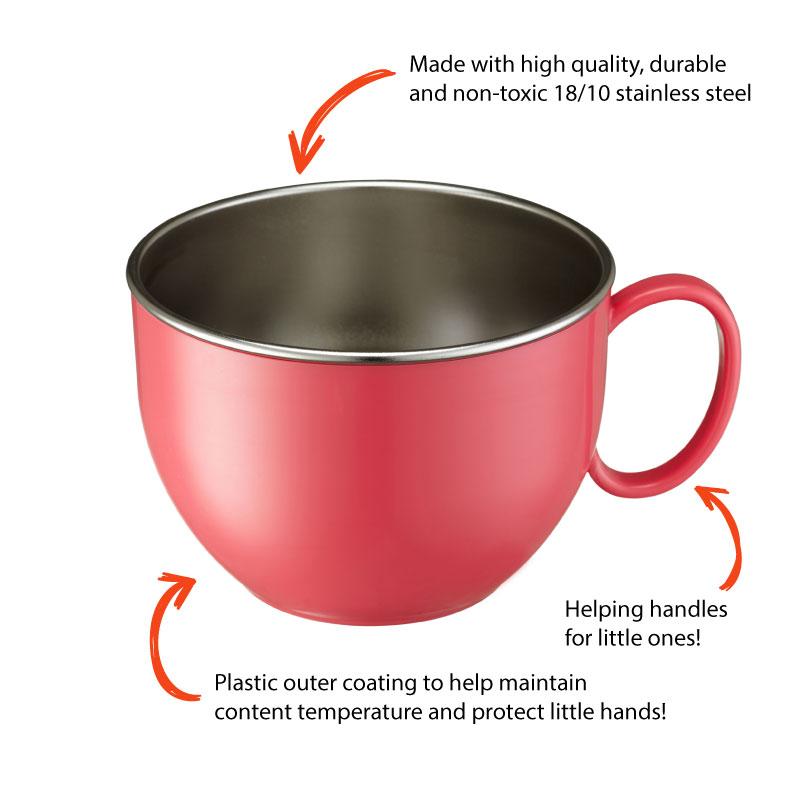 dinner-bowl-details-pink.jpg