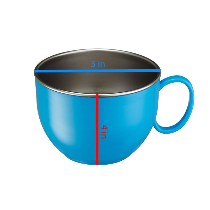 dinner-bowl-dimensions-blue.jpg