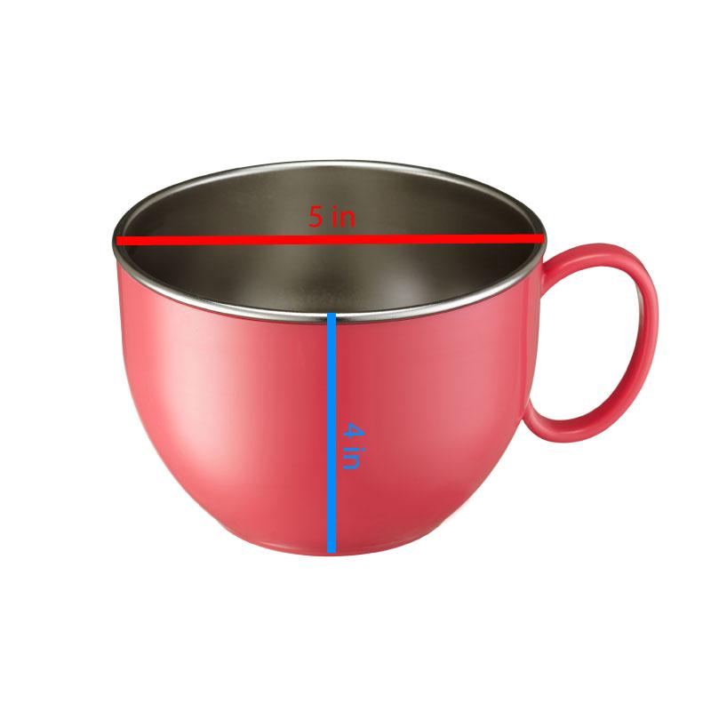 dinner-bowl-dimensions-pink.jpg