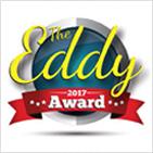 eddy-award.jpg