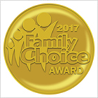 family-choise-award.jpg