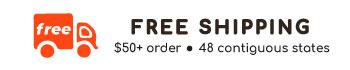 freeshipping-50-.jpg