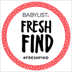 fresh-find-logo.jpg