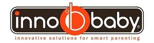 innobaby-logo-small.jpg