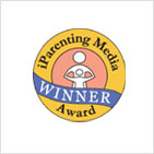 iparenting-media-award-s.jpg