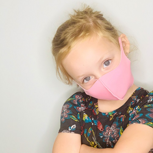kids-mask.jpg