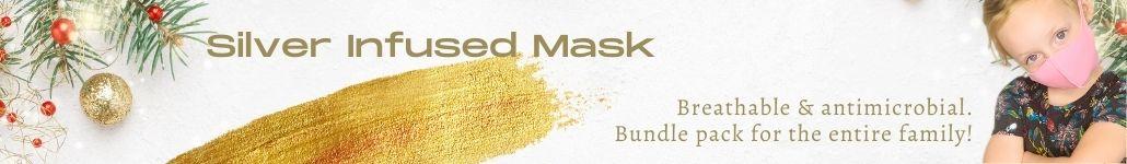 mask-holiday-banner.jpg
