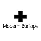 modernburlap-pressimage-web.jpg