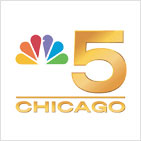 nbc-5-chicago-s.jpg