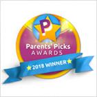 parentspick-award.jpg