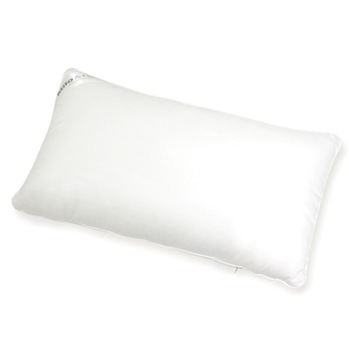 pillow-insert.jpg