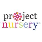 projectnursery-pressimage-web.jpg