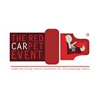 redcarpetsafety-pressimage-web.jpg
