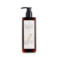 Botanical Therapy Baby Wash