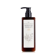 Botanical Therapy Baby Lotion