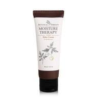 Botanical Therapy Baby Cream