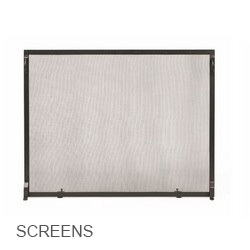 minuteman fireplace screens grates firetool sets firebacks rh interiorhomescapes com