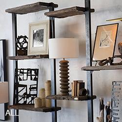 Regina Andrew Design Home Decor Furniture Lighting Accessories