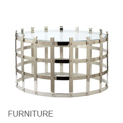 Unique Lazy Susan Accessories Furniture Lighting More Interior