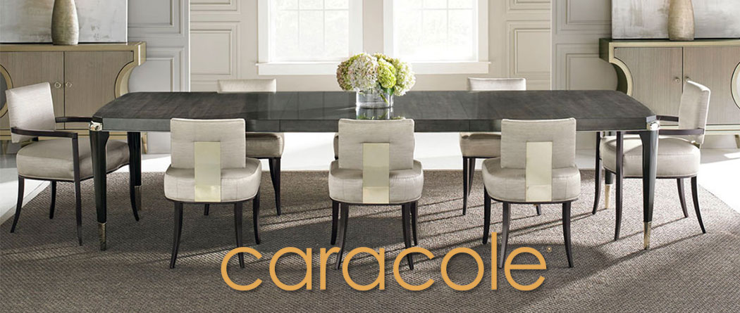 caracole-all-trimmed-out-hd.jpg