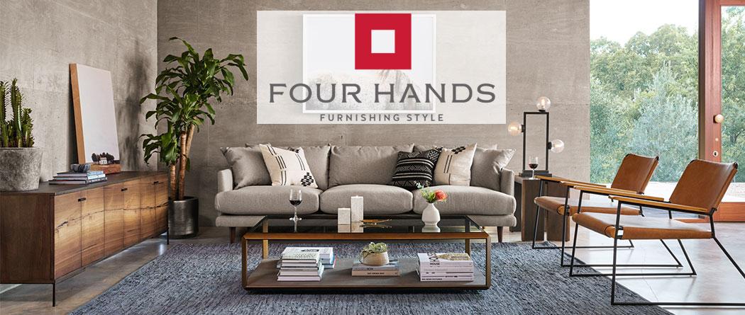 four-hands-asta-newton-2.jpg