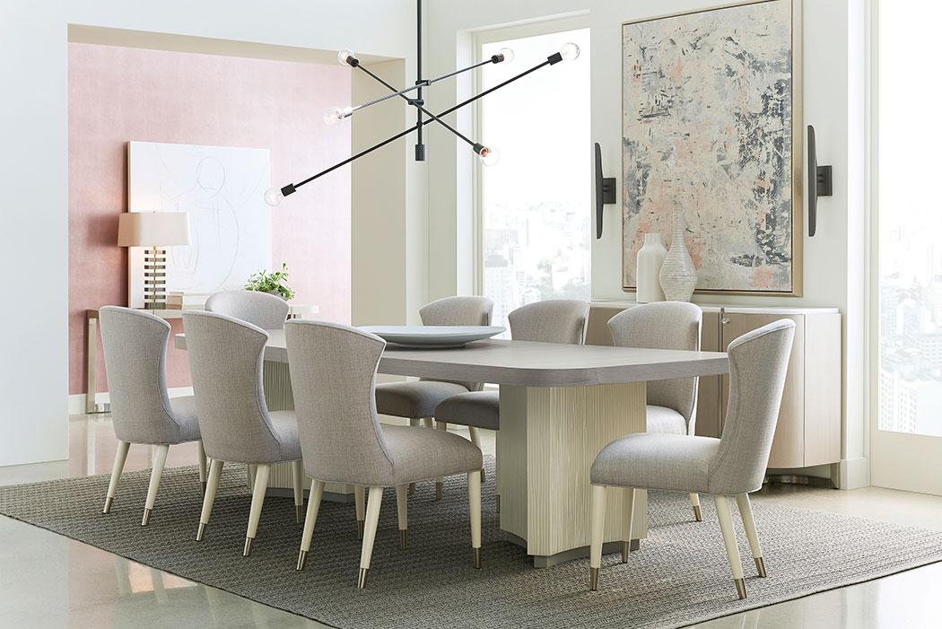 grace-dining-room.jpg