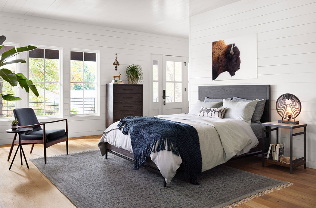 greta-bedroom.jpg