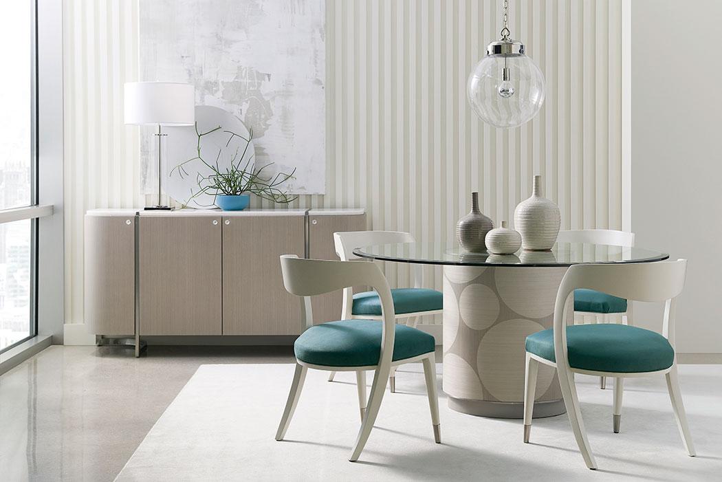 tranquil-dining-room.jpg