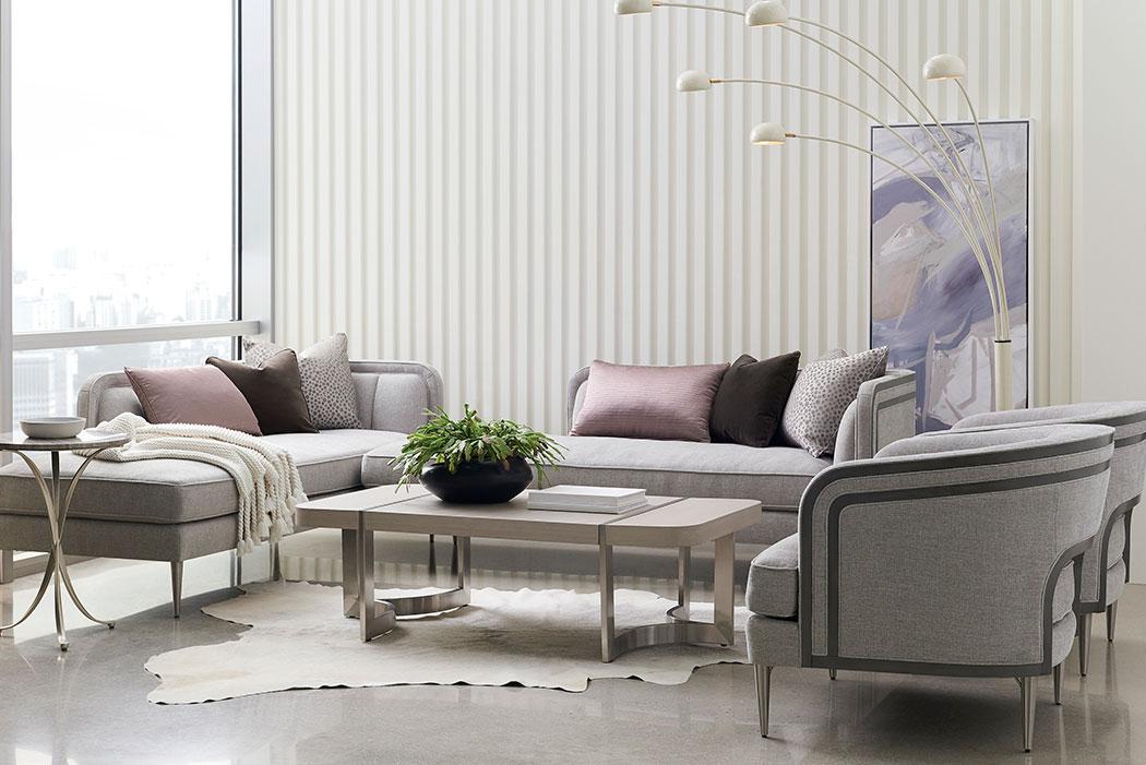 tranquil-living-room.jpg
