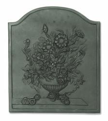 Bouquet Fireback