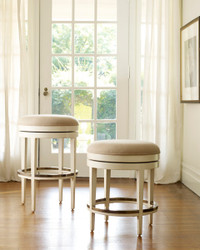 Carmel Bar Stool