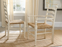 Oakville Chair
