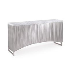 Parkstone Sideboard