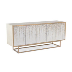 Ide Hill Sideboard