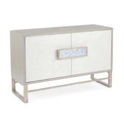 Blanchet Cabinet