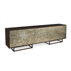 Ignea Sideboard
