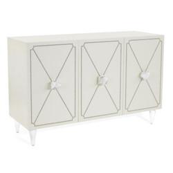 Pelo Cabinet