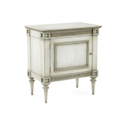 Chambolle Nightstand - Left