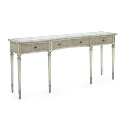 Volnay Console Table