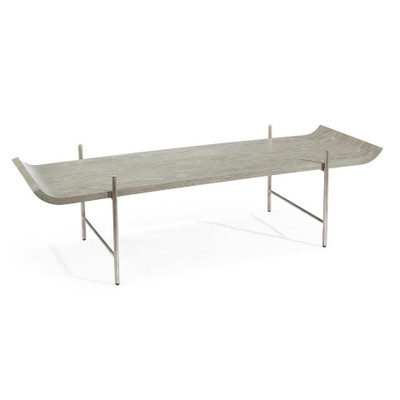 Ming Cocktail Table