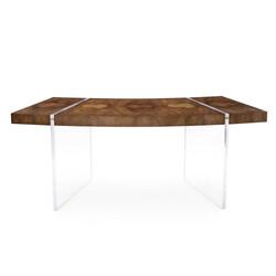 Deco Desk