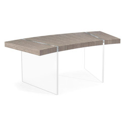 Clichy Desk