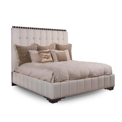 Horizon King Bed