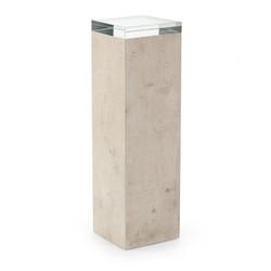 Loftus Pedestal Alto