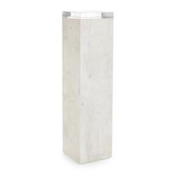 Loftus Pedestal