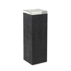 Greystoke Pedestal